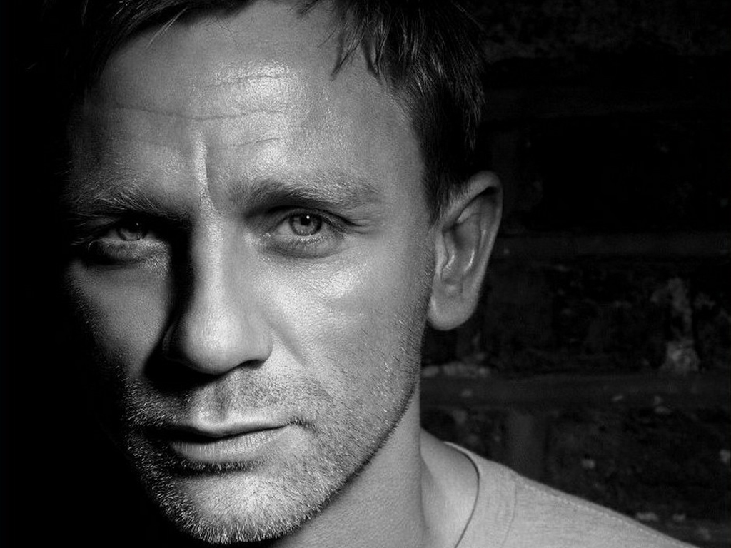 Daniel Craig 6jpg