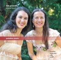 Duo Praxedis