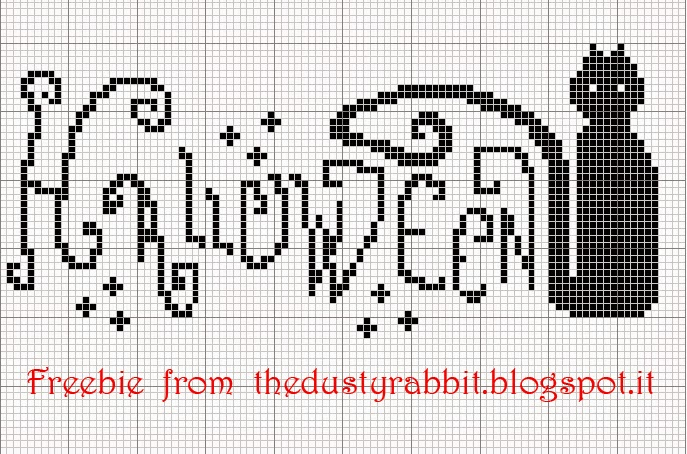 Cross stitch freebies blog jrr shop coupon code stitcher real shared a cross stitch pattern of jennylyn mercado saying my favorite artistdid i get it right fandeluxe Gallery