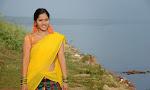 Tholi Sandhya Velalo Heroine Greeshma photos-thumbnail