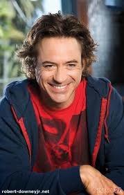 Biodata dan Foto Robert Downey, Jr. Pemain Film Avengers: Age Of Ultron 2015