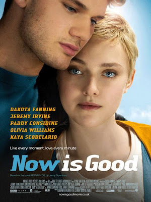 Now Is Good – DVDRIP SUBTITULADO