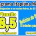 Programa Itapiúna News na Fm Planalto é sucesso