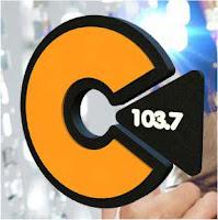 ouvir a radio cidade fm 103,7 ao vivo e online Tubarão