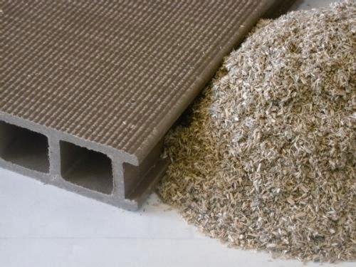 paneles de corcho el uso comn del corcho es utilizarlo como tapn de las botellas pero actualmente es el material que se utiliza para las fachadas de