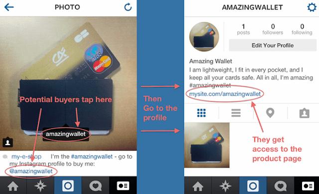 Cool instagram bios for girls 130 entertaining instagram bios for all