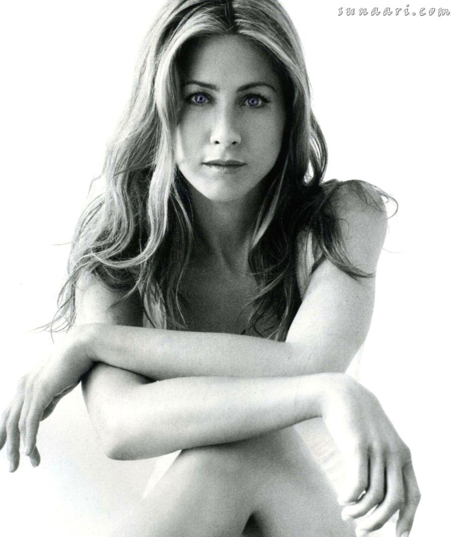 Free Hot Nude Sey Jennifer Aniston