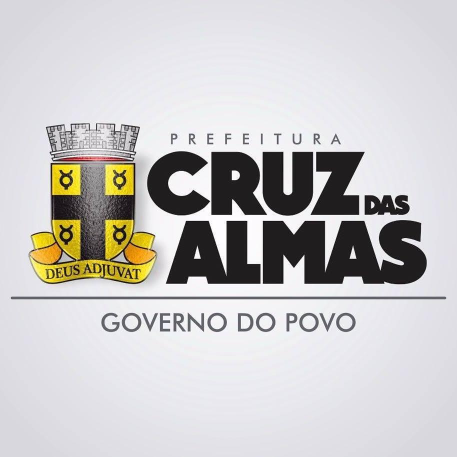 Prefeitura de Cruz das Almas