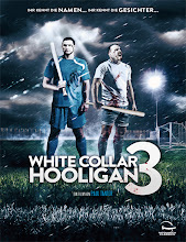 White Collar Hooligan 3 (2014) [Vose]