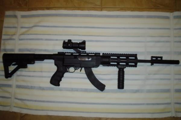 ask a firearms question firearm forum question archangel ruger 10