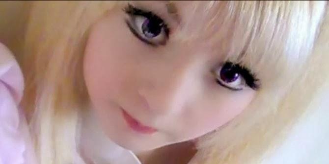 http://e-tipsehat.blogspot.com/2013/12/tips-cantik-wanita-asia.html