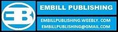 Embill Publishing