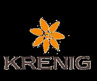 Krening
