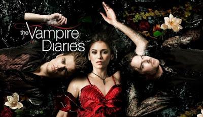 The Vampire Diaries sezonul 2