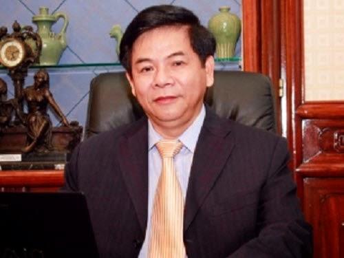 Đình chỉ vụ án đối với Phạm Trung Cang là quá vội vàng?