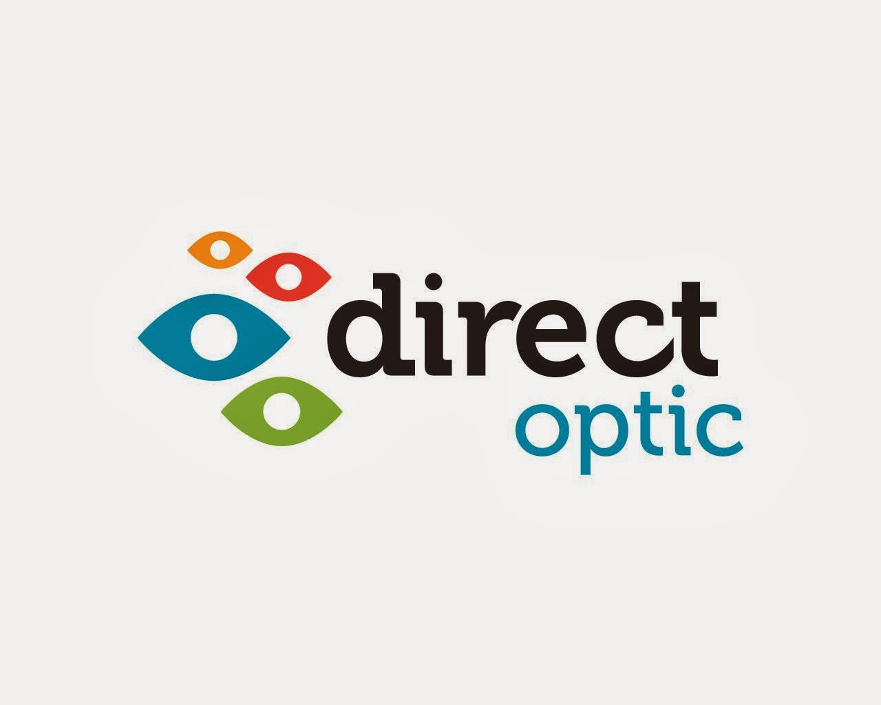 direct optic