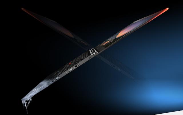 lenovo-thinkpad-x1-carbon-asknext