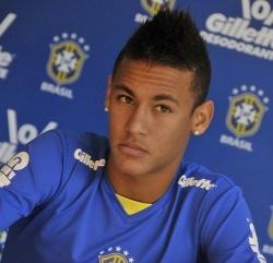 Neymar Mohawk Hairstyle And Haircuts, Neymar Mohawk Hairstyle, Neymar Mohawk Haircuts, Neymar Mohawk, Neymar Hairstyle, Neymar Haircuts, trends hairstyles