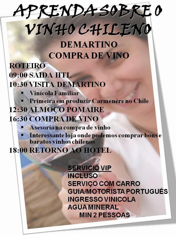 APRENDA DE VINHO!!!!