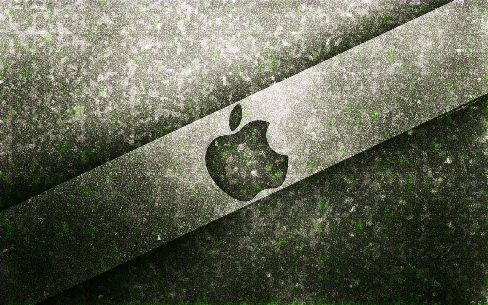 http://3.bp.blogspot.com/-iNnVf74l7Ec/Tf8Zc5Z1JJI/AAAAAAAAIus/24KnI8KjNFE/s1600/Apple%2BMac%2BWallpaper%2BHQ.jpg