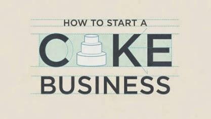 Bagaimana Cara Memulai Bisnis Kue yang Disukai Konsumen?