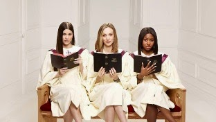 Preachers' Daughters, Reality, Watch Series, Full, Episode, HD, Blogger, Blogspot, Free, Register, TV Series, Read, Description, Read Description
