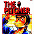 THE PITCHER BAHASA INDONESIA