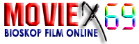 moviex 69 | nonton film bokep online