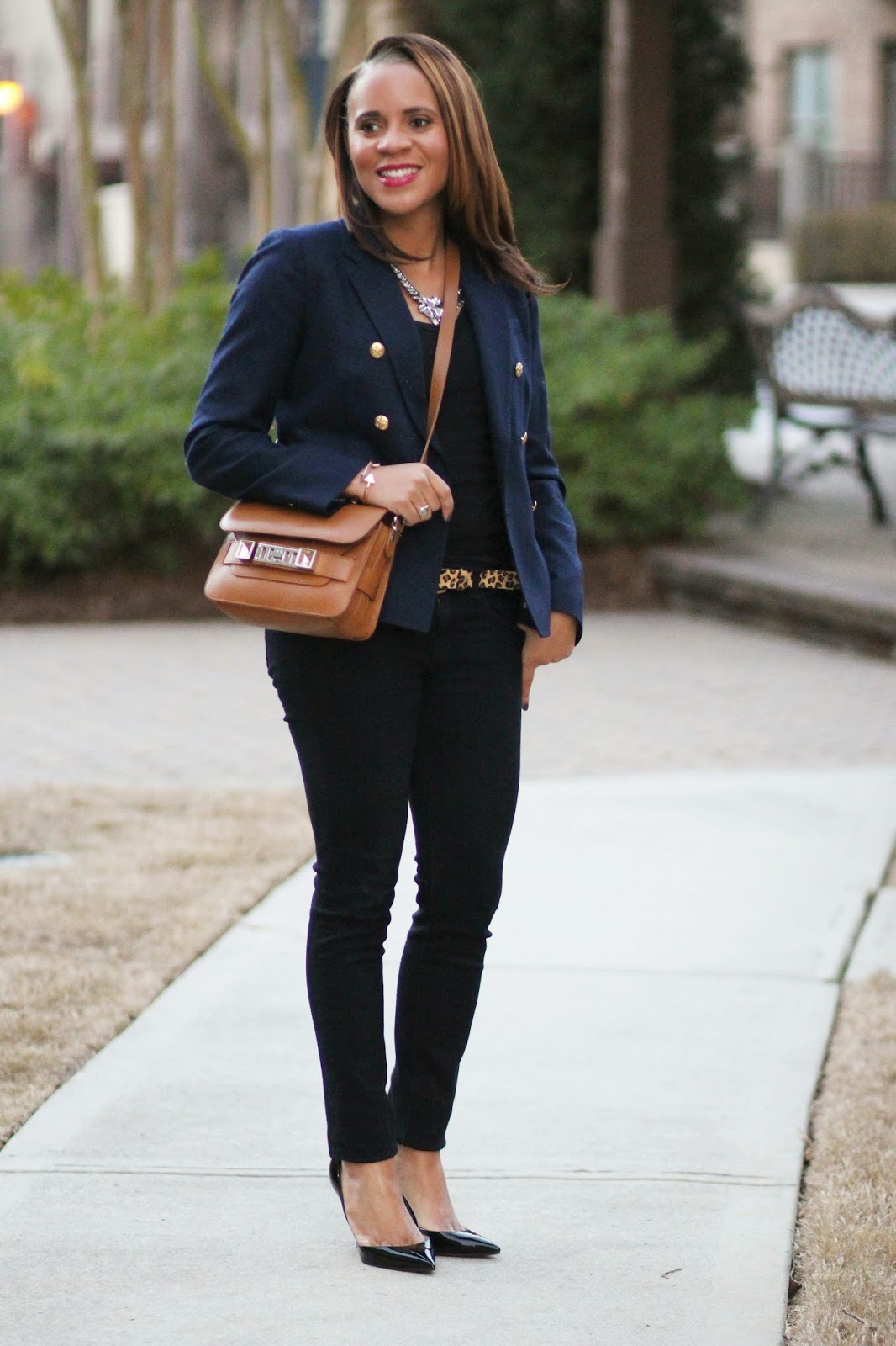 Nicole-to-the-Nines-Navy-and Black