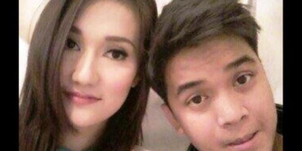 Charma Juinda, 'spg' Cantik Dan Seksi Yks Pacar Billy Saputra | Disambung.com