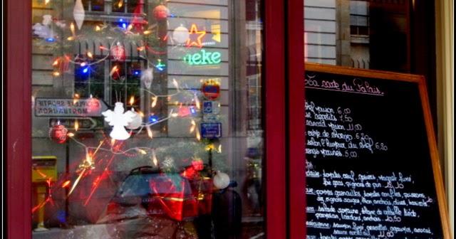 Caf Jours Et Horaire D Ouverture Chemin De Gibbe Marseille