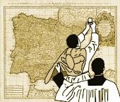 MISA TRADICIONAL EN ESPAÑA