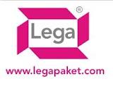 Cek Ongkos Kirim Via LEGA