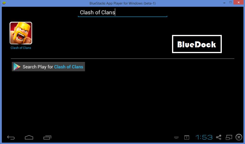 Download Game Clash Of Clans Offline Laptop