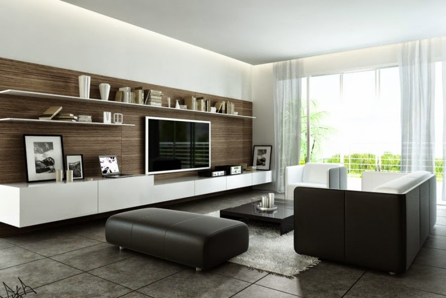 Home Decorators Vote For Lcd Tv Stands As The Latest Interior Enhancement