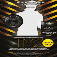 TMZ Febuary Round