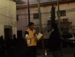 Cacalomacán