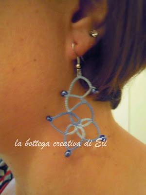 http://labottegacreativadieli.blogspot.it/2015/05/orecchini-chiacchierino.html