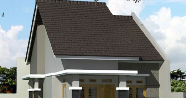 Image Result For Tips Membeli Rumah Type
