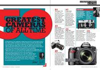 be26802e a4fa 4dcd bf4a 4d2ecbdf54a1%25282%2529 你一定要認識攝影史上最偉大的 50 台經典相機