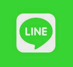 Aplikasi chating terpopuler di smartphone