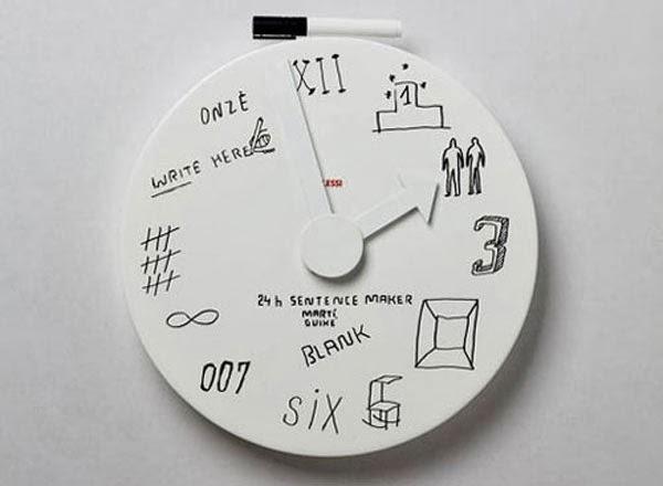 Diy+clock1