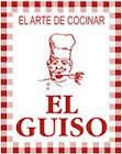 PRODUCTOS EL GUISO