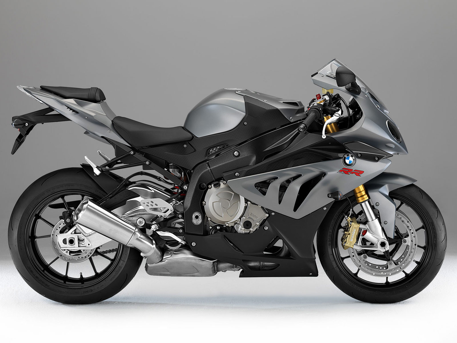 2013 Bmw S1000rr Motorcycle Insurance Information