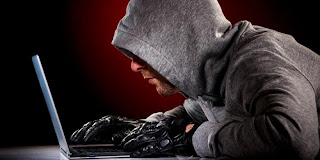 Situs Marinir AS Di Bobol Hacker Suriah