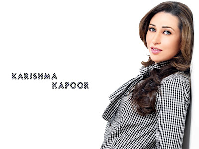 Karishma Kapoor Profile and Bollywood Latest Movies List Latest Movies Wallpapers