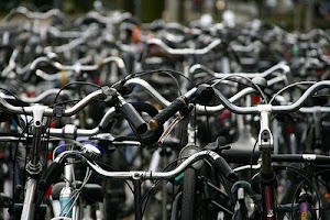Ya están los datos del barómetro anual de la bicicleta con un claro aumento de su uso