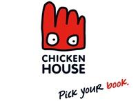 chickenhouse.de