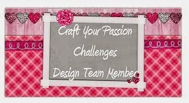 Craft Your Passion DT Member