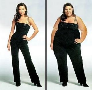 http://3.bp.blogspot.com/-iOBirym380U/T771iKGDs5I/AAAAAAAAAAU/YfyflvafJ0M/s1600/cara+menurunkan+berat+badan.jpg